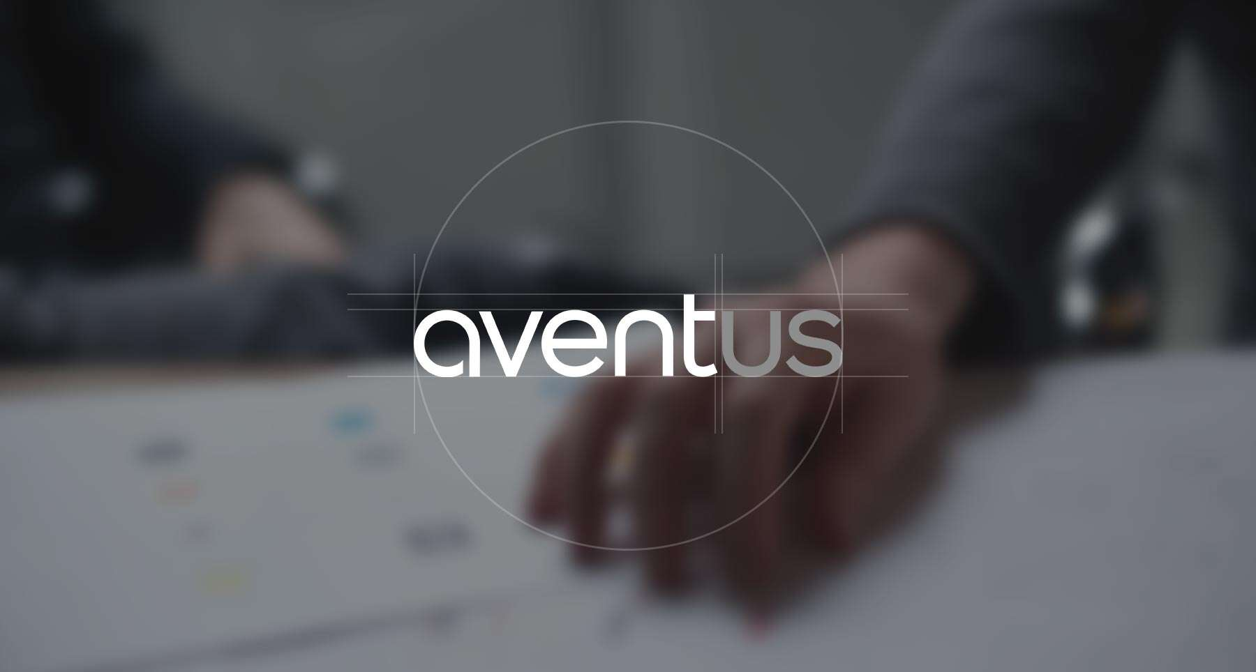 Aventus rebrands with new website, logos and locations